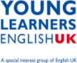 Young Learners UK